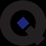 qvidian